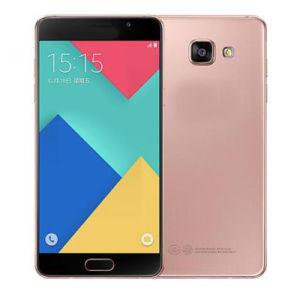 Venda por grosso de Galaxi5 UM5100 2016 Telefone Móvel Celular para Sumsung