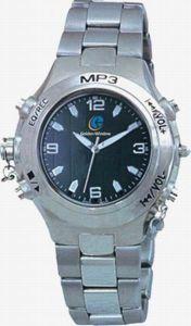 腕時計エムピー・スリー