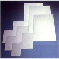 Product PTFE