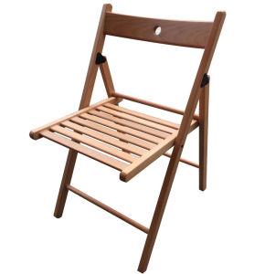 Muebles chinos muebles modernos muebles de madera de madera maciza Restaurante Silla de oficina sillas de exterior