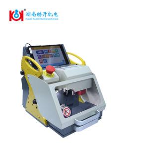 Venta caliente Sec E9 Multiusos CNC Máquina de corte clave