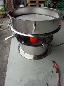 Máquina de tratamento de alta freqüência para máquinas do filtro de óleo e água