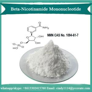 Pharma сырьевых материалов для Anti-Aging Beta-Nicotinamide Mononucleotide