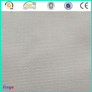 Китай производитель питания из ткани фильтр для воды тканью