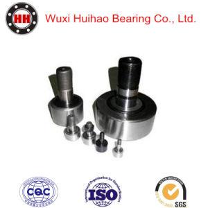 Los rodamientos de rodillos de Seguimiento de piezas de repuesto Industrial