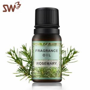 Il fornitore fornisce l'olio essenziale della lavanda del Moisturizer dell'olio di massaggio