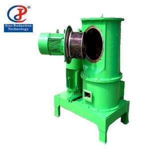 Faible prix Super Fine poudre sèche Making Machine classificateur Mill / broyeur / pulvérisateur
