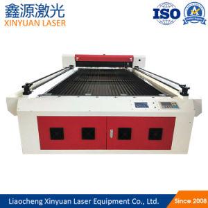 مصنع مباشرة إمداد تموين نوع 1325 يعلن ليزر [كتّينغ مشن]/ليزر [إنغرفينغ مشن]