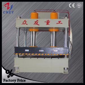 Zhongyouのブランド油圧出版物800トン
