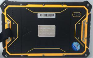 Placa Industrial Sub-Meter Hv-T700