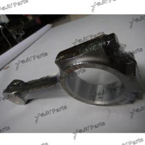 Yanmar連接棒キット4tnv94エンジンの詐欺棒129900-23001