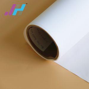 優れたバックライトを当てられた織布、ライトボックス広告のためのインクジェット織物のデジタル活字媒体