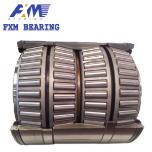 Ee130851/131400 Китая на заводе шариковый подшипник, опорный блок, внутреннее кольцо конического роликового подшипника