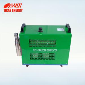 楽器修理機械Oxyhydrogenガス装置