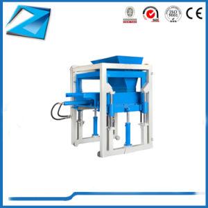 軽量の空のブロックの具体的な区分機械のためのPl1200シリーズBatcher