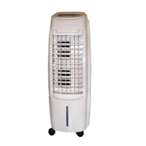 Van de Koeling en het Bevochtigen van het huishouden de Ventilator van de Waterkoeling Verdampings