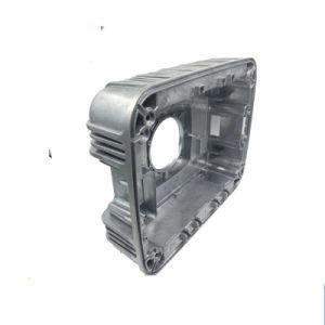 OEMの工場製造者の製造業者からのカスタムトラクターの部品