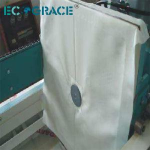 Промышленный фильтр тканью PP фильтр ткани для сахарного завода (PP 6020)