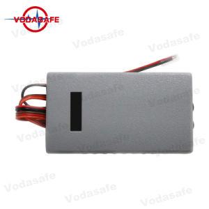 Детектор сигналов мобильному телефону/WiFi/детектор сигналов GPS сигнала GPS при высокой чувствительности извещателя беспроводной детектор сигналов