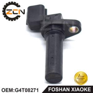 Датчик положения коленчатого вала двигателя G4T08271 для Nissan