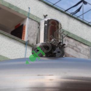 Serbatoi dell'acqua della macchina ss di trattamento delle acque di Chunke