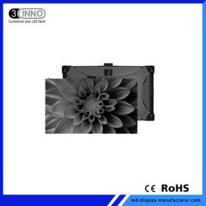 P1.8mm ultra haute définition Fine Pitch de haute qualité de l'écran LED