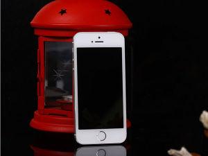 Originele Factory Unlocked Mobile Phone 5s 16GB 32GB 64GB