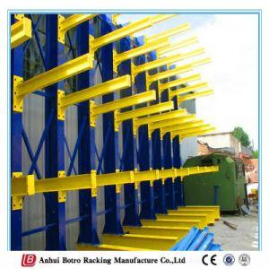 [ننجينغ] قابل للتعديل كابول فولاذ من