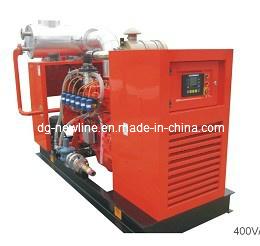 Conjunto do gerador de gás (NPG-P495N)