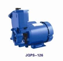 Pompa di vortice (JQPS126)