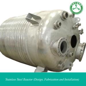 Теплообменник это сосуд под давлением Пластинчатый теплообменник Alfa Laval TS35-PFD Электросталь
