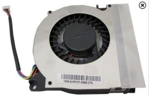 Вентилятор системы охлаждения для Dell Inspiron 1440 PP42L