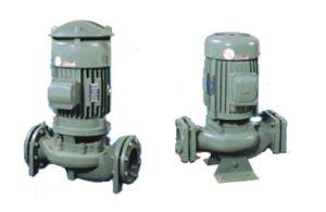 Qualitäts-Kühlturm-Wasser-Pumpe