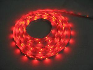 La serie 3528 TIRA DE LEDS de iluminación LED DE TIRA flexible