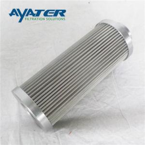 De Filter van de Olie van de Macht van de Wind van de Vervanging van de Levering van Ayater Eet001-10f10W25