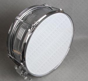 Snare Drum / Student Snare Drum / Steel Snare Drum (CBS1051)