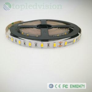 A luz de LED impermeável SMD 24V5730