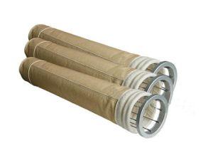 Filter Bag Compound Filter Fllt를 위한 먼지 Filter Flet