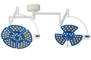 LEDシリーズShadowless操作ランプLjled5/3
