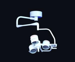 LED Shadowless操作ランプ(JSL2009-3)