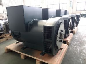 Alternator/Generator Fd6의 중국 Faraday Generator /Land Use
