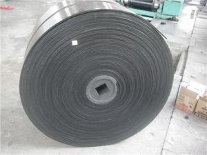 Хорошее Quality Belt для Conveyor