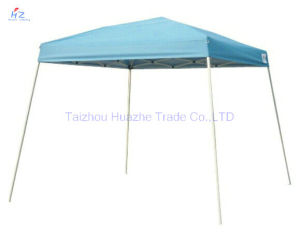 10FT X 10FT tente de pliage à l\'extérieur jardin Gazebo Pop up ...