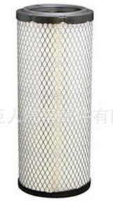 Filtro dell'aria 256g1-08011 del carrello elevatore