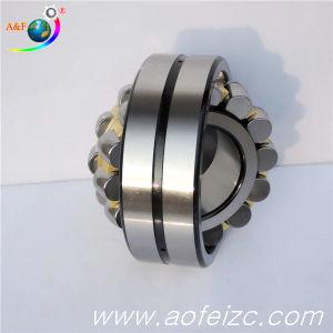 Самоустанавливающийся высокой производительности Сферический роликоподшипник 22240Мбит/W33