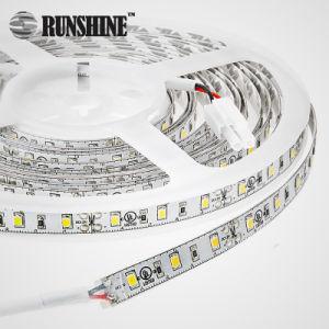 Striscia flessibile dell'indicatore luminoso di alta luminosità SMD 3528 LED