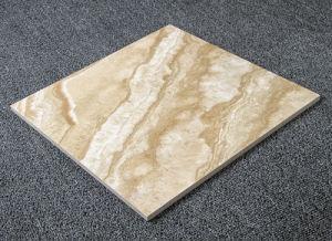 Tegels 30X30 van de Vloer van de Prijs van Competetive van Foshan de Ceramische