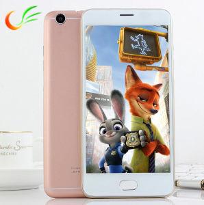Nieuwe Androïde Telefoon Cellphone voor Spel een verscheidenheid van Spelen