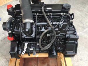 미츠비시 엔진 예비 품목을%s 본래 새로운 S4s 엔진