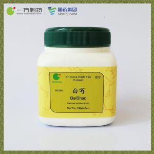 Белый чай Root Peony выдержка может обрести крови для регулярного меридианов, Astringe Инь для остановки утечки